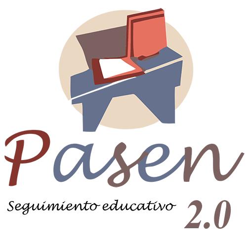 Pasen, seguimiento educativo 2.0